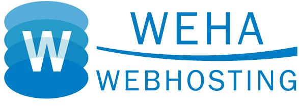 Je eigen website en softwareoplossingen op maat